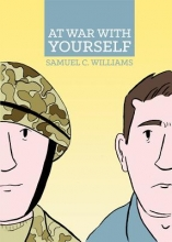 Williams, Samuel C. At War With Yourself