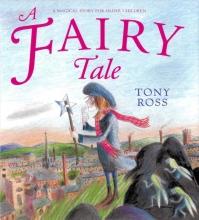 Ross, Tony Fairy Tale