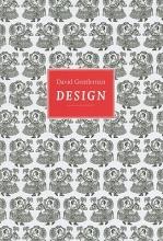 Brian Webb,   Peyton Skipwith David Gentleman: Design