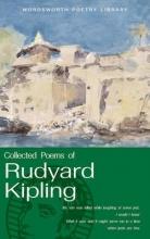 Rudyard Kipling Collected Poems of Rudyard Kipling