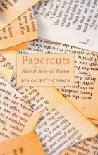Cremin, Bernadette Paper Cuts
