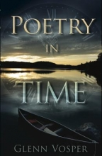Vosper, Glenn Poetry in Time