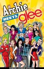 Aguirre-Sacasa, Roberto Archie Meets Glee