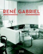 Pierre  Gencey René Gabriel