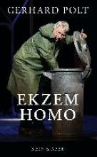 Polt, Gerhard Ekzem Homo
