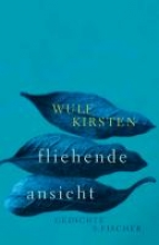 Kirsten, Wulf fliehende ansicht
