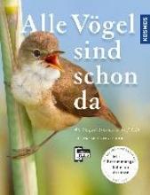 Singer, Detlef Alle Vögel sind schon da