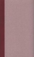Arnim, Bettine von Werke und Briefe in vier Bänden, Bd. 4
