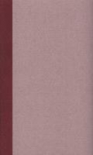 Keller, Gottfried Sämtliche Werke in sieben Bänden