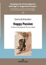 Gerhard Schreiber Happy Passion