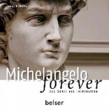 Hoffmann, Thomas R. Michelangelo forever