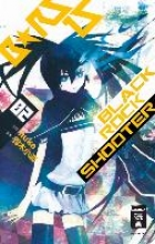huke Black Rock Shooter 02