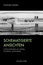 Lobsien, Eckhard Schematisierte Ansichten