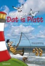 Pohl, Horst Dat is Platt!