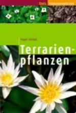 Schmidt, Hagen Terrarienpflanzen
