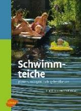 Schwarzer, Claudia Schwimmteiche