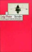 Pintor, Luigi Servabo