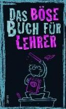 Höke, Linus Das böse Buch für Lehrer