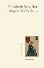 Schaffert, Elisabeth Bogen der Welt