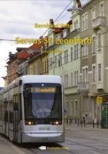 Valta, Bernhard Servus St. Leonhard
