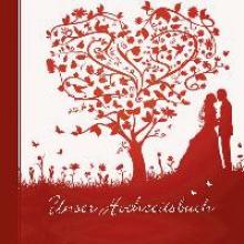 Joosten, Yvonne Unser Hochzeitsbuch