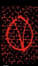 Moore, Alan V wie Vendetta. Absolute Edition