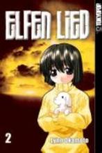 Okamoto, Lynn Elfen Lied 02