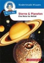 Wirth, Doris Sterne & Planeten