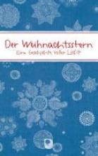 Reiser, Werner Der Weihnachtsstern