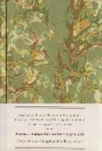 Taschenbuch zum Nutzen und Vergngen frs Jahr 1799