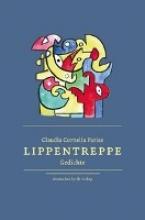 Parise, C. C. Lippentreppe