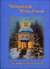 Ulmer, Günter Albert Weihnachtslicht, Weihnachtsfreude