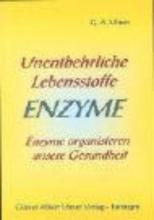 Ulmer, Günter Albert Ulmer, G: Unentbehrliche Lebensstoffe