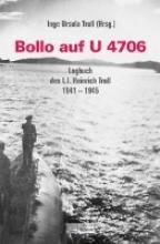 Trull, Inge Ursula Bollo auf U 4706