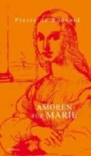 Ronsard, Pierre de Amoren für Marie