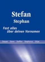 Rickling, Matthias Stefan