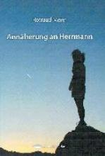 Meier, Rotraud Annäherung an Hermann