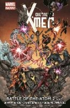 Bendis, Brian Michael Die neuen X-Men - Marvel Now! 05