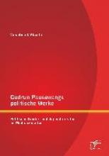 L`Abbate, Valentina Gudrun Pausewangs politische Werke: Politische Kinder- und Jugendliteratur im Medienzeitalter