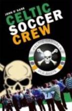 OKane, John Celtic Soccer Crew