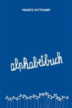 Wittkamp, Frantz alphabetbuch