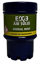 , Luchtverfrisser Green Air Herbal Mint 6st