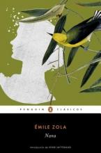 Zola, Emile Nana In Spanish
