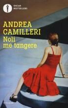 Camilleri, Andrea Noli me tangere
