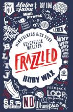 Ruby Wax , Frazzled