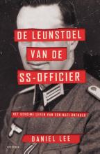 Daniel Lee , De leunstoel van de SS-officier