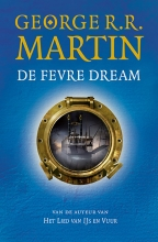George R.R. Martin , De Fevre Dream