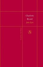 Charlotte  Bronte Jane Eyre - Perpetua reeks