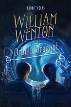 Bobbie Peers , William Wenton en de Orbulatoragent