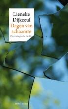 Lieneke  Dijkzeul Dagen van schaamte